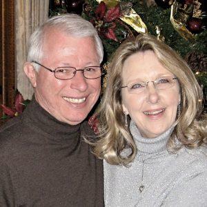 Rich&Donna Poturalski2